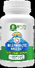 Ben's WILD  Antarctic Krill Oil