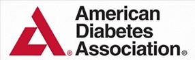 American Diabetes